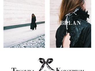 BRLAN + PENTLJA trgovina s konceptom