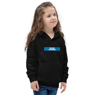 kids-hoodie-jet-black-right-front-607e34