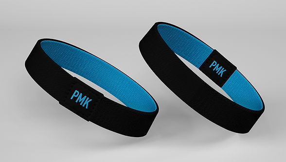Blue bracelet .jpg