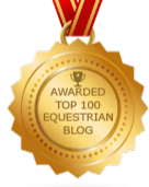 equestrian_216px_edited.png