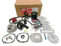 300 HR Service Kit