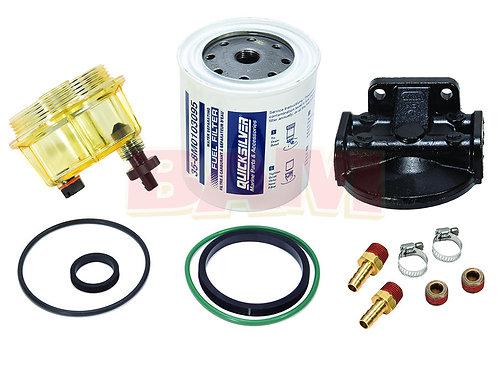 Fuel Filter kit water separator