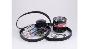 300 HR Engine Maintenance Service Kit