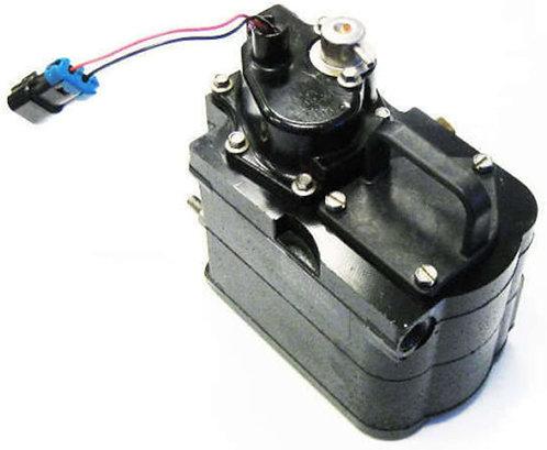 Module Fuel Pump MPI