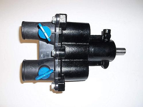 Raw Sea Water Pump for Mercruiser Marine 4.3 5.0 5.7 8.1 L