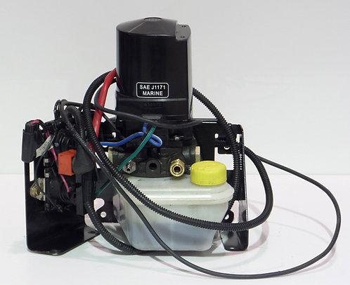 Mercruiser  Trim Pump Assembly - Complete