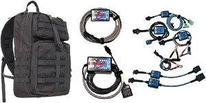 MEDS G3  PKG Pro Bundle