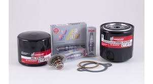 300 HR  V6 Mercruiser Engine Maintenance Service Kit