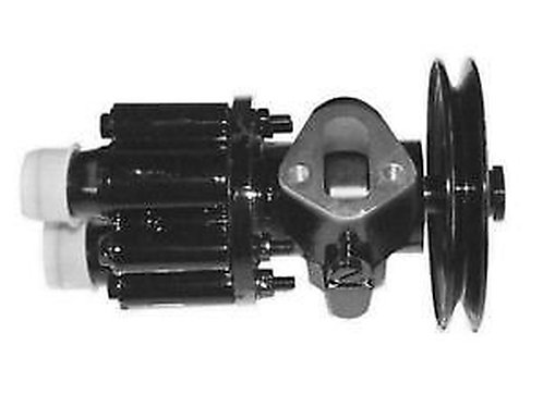 MerCruiser Bravo V8 454/502 Sea Water Pump