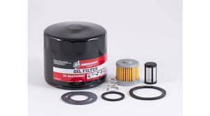 100 HR Engine Maintenance Service Kit