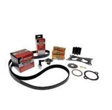 300 HR Engine Maintenance Service Kit