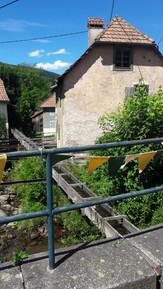 Moulin de Sorckensohn
