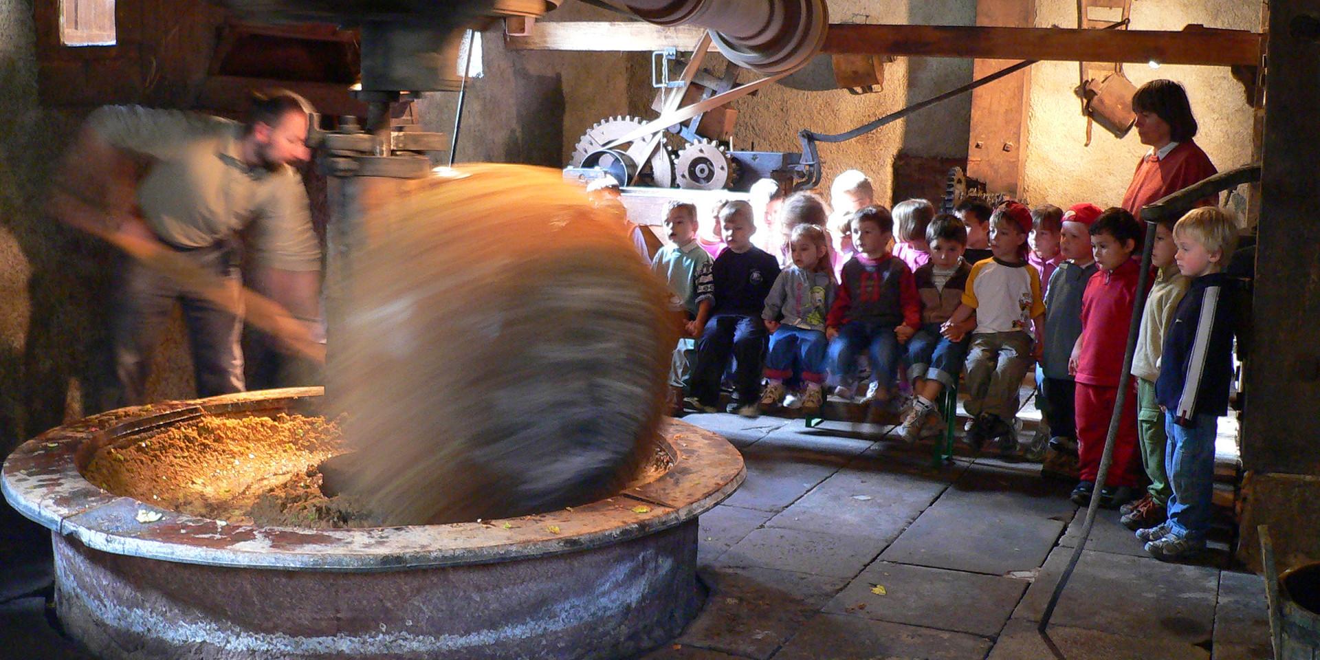 Association du moulin de Storckensohn.JP