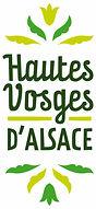 Logo_HVA.jpg