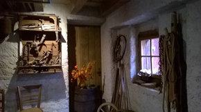 Maison de l'ouvrier-paysan