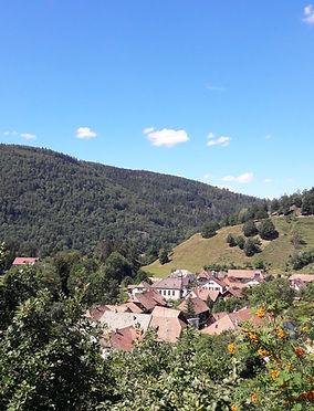 Village%20Storckensohn_edited.jpg