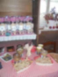Boutique moulin Storckensohn.jpg