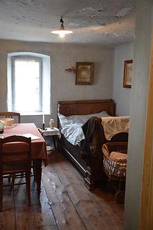 Moulin_Storckensohn_maison_ouvrierpaysan