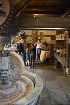Moulin_Storckensohn_Salomé_été2020.JPG
