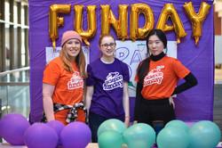 Science Funday- Sina EsfandiarPour (100)