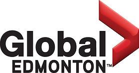 Global Edmonton.jpg