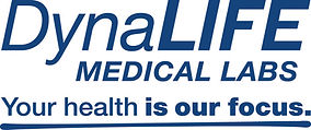DynaLIFE Logo.jpg