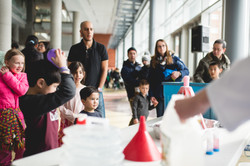 science-funday-2017-19