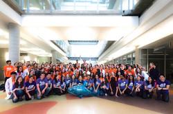 SFDay-Volunteers