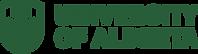 UA_Logo_7483C.png