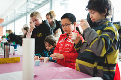 science-funday-2017-41