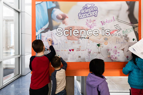 science-funday-2020-36.jpg