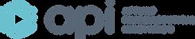 API-Horizontal-CMYK-FullColour.png