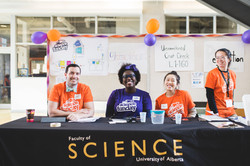 science-funday-2017-20