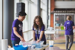 science-funday-2017-03