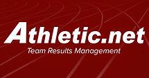 Athletic_net_1200x630.jpg