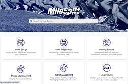 milesplit-entry-info.jpg