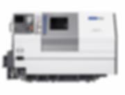 Miyano-bnx51-CNC-machine.webp