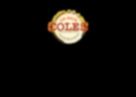 cole_header-2.png