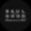 bltcae3d1ab7caa9837-saul-good-logo.png