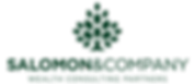 SalomonAndCompany_Large_Green_Trans.png