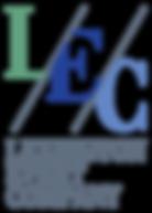 LEC-full-left-logo.png