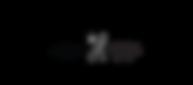 EppingsOnEastside_logo.png