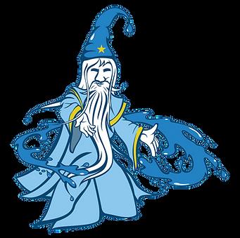 lawn sprinklers sprinkler systems Water Wizard LLC