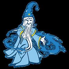 custom sprinkler systems Water Wizard LLC