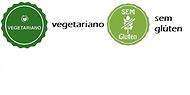 selo 6 - vegetariano sem gluten.png