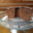 bolo integral de ameixa.png