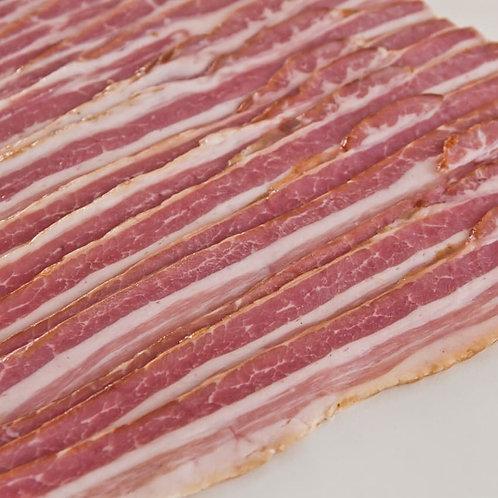 Bacon Artesanal Big Fatia 500g
