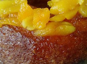 bolo diet de laranja e damascos.jpg