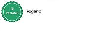 selo 4 - vegano.png
