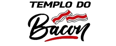 Templo_transp.png